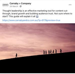 Carnaby_Facebook 1