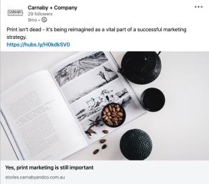 Carnaby_LinkedIn 2