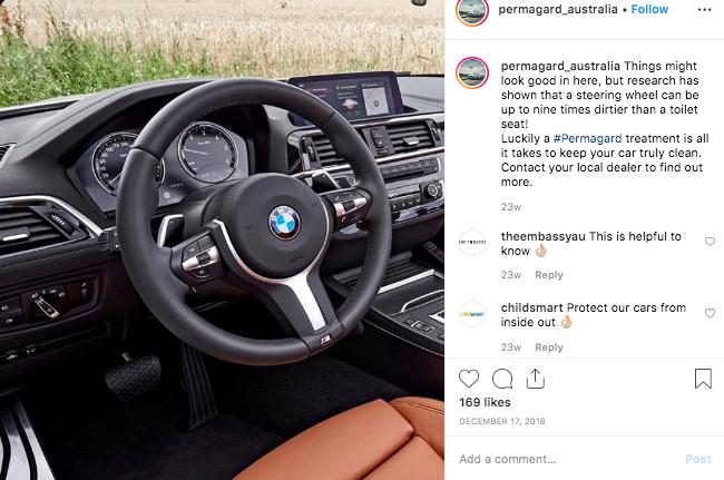 Permagard_Instagram 4